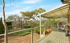 2 Gamut Road, Engadine NSW