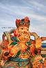 Lotus Lantern Festival 연등회 (WeeKit) Tags: korea seoul lantern buddhasbirthday lotuslanternfestival 연등회