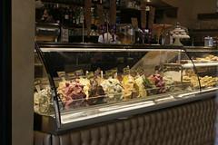 Ice Cream (Roelie Wilms) Tags: icecream ice cream ijs toscane siena italy itali italia