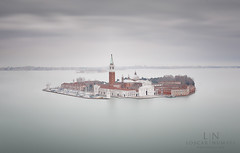 Empyrean (Loscar Numael) Tags: longexposure venice color artsy decor venezia travelphotography singhray
