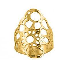 Une jolie bague pour (PortailduBijou) Tags: bijoux bijouterie
