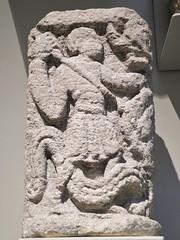 DSCN2877 (Nemoleon) Tags: sculpture june columns relief britishmuseum 2016