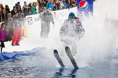 wardc_160523_4946.jpg (wardacameron) Tags: canada snowboarding skiing alberta banffnationalpark sunshinevillage slushcup pondskimmingsports tristantafal
