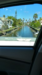 Los Angeles (Unmarriedswede) Tags: santa travel vegas venice usa west beach coast driving sweden exploring swedish east explore monica american alcatraz saab graceland 2015