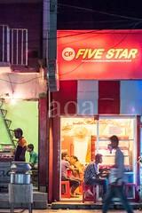 H504_3255 (bandashing) Tags: street england people food night manchester restaurant movement eat sit nightlife sylhet bangladesh socialdocumentary fivestar aoa bandashing akhtarowaisahmed amborkhana