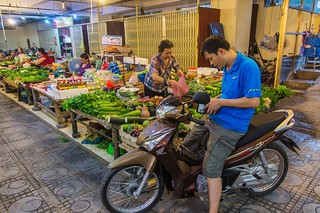 thai nguyen - vietnam 26