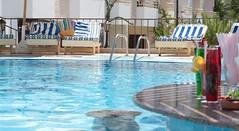 فندق مينا مارك الغردقة 4 نجوم (Cairo Day Tours) Tags: رحلات الغردقة