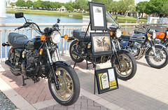 20160521-2016 05 21 LR RIH bikes show FL 0079