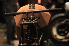Austin-Handbuilt-Motorcycle-Show-2016-125 (giantmonster) Tags: show austin texas bikes motorcycle april custom handbuilt 2016