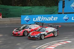 IMG_6059 (ma917) Tags: vw volkswagen mercedes 911 porsche bmw f3 audi dtm m4 gt3 2016 norisring formel3 dallara rs5 carreracup ttcup