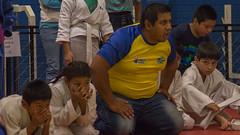 DEPARTAMENTALJUDO-7 (Fundación Olímpica Guatemalteca) Tags: amilcar chepo departamental funog judo fundación olímpica guatemalteca fundaciónolímpicaguatemalteca