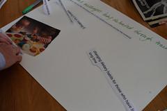 FALM_27.06.16_27_Fotonow (FOTONOW (CIC)) Tags: food cooking community education motivator lifestyle workshop sharing fotonow
