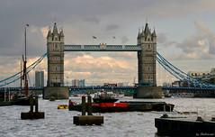 Towerbridge (Shahrazad26) Tags: greatbritain england london thames towerbridge londres engeland londen theems grootbritanni