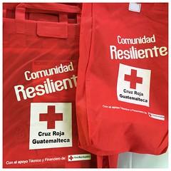040616 Primer encuentro de Voluntariado 016 (Coordinadora Nacional para Reduccin de Desastres) Tags: guatemala onu ocha voluntarios conred desarrollosostenible cruzrojaguatemalteca
