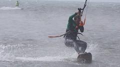 DSC00024 (Karsten Stammer) Tags: kite pantano 2016 ebro