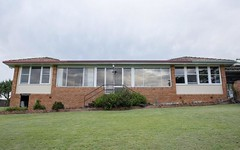 8 City View Drive, East Lismore NSW