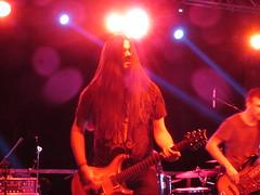 JUGGERNAUT (97) (ildragocom) Tags: music rock metal band instrumental juggernaut numetal posthardcore cinematicsludge