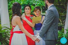 WideOpenWeddings_JettChristSuperstar-wow__20160618_9A7A9518_332 (Wide Open Weddings) Tags: austin bridal bride engagementphotography groom photo photographer photography photojournalism photos portrait texas wedding award awards best bestweddingphotograghers brideschoice theknot top top10 top5 weddingwire