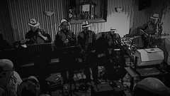 20160606_150032 (Downtown Dixieland Band) Tags: ireland music festival fun jazz swing latin funk limerick dixieland doonbeg