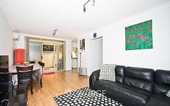 7/13-17 Hampden Street, Beverly Hills NSW