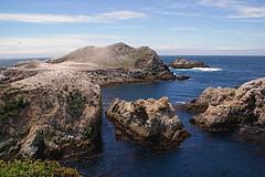 023-point lobos- (danvartanian) Tags: california landscape pointlobos