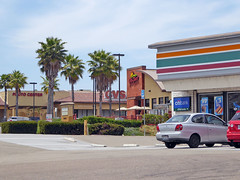 San Marcos 6-8-16 (5) (Photo Nut 2011) Tags: sandiego sanmarcos california cvs deltaco 7eleven echo