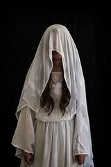 SMS_Nasima (seivan m.salim) Tags: girls portrait is women war refugees muslim islam iraq rape weddingdress isis genocide exodus reportage kurdish displaced displacement idps yazidi irq iraqikurdistan kudistan documentray iraqcrisis amapofdisplacmeent zhakoduhok
