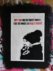 / Werregarenstraatje - 19 juni 2016 (Ferdinand 'Ferre' Feys) Tags: streetart graffiti belgium belgique belgi urbanart graff ghent gent gand graffitiart artdelarue urbanarte