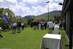 Microsoft Golf  (206 de 284) (ISRAEL (BURMI)) Tags: madrid golf microsoft monasterio palos torneo carrito elescorial torneogolfmicrosoftlumia realclubdegolflaherreria