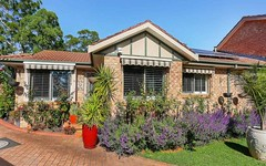 5/178-180 Marsden Road, Dundas Valley NSW