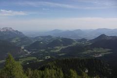 IMG_9094 () Tags: germany deutschland berchtesgaden kehlsteinhaus