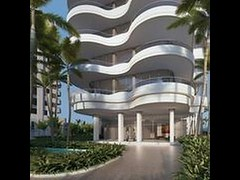 Liked on YouTube: Faena House District Miami Beach - CALL 305-389-6111 (IreneF735) Tags: summer newyork fashion cali newyorker chic lease fashionweek mansions stylist dreamhome streetstyle luxuryhouse styleguide luxuryhomes luxurylifestyle luxurylife homelistings summer16 luxurylisting mensblog bosshome