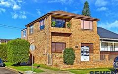 134 Park Rd, Auburn NSW