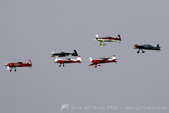 race on for Aero-GP (JaffaPix +5 million views-thanks...) Tags: aerogp extra300 su26 mxs aan alain alainairshow alainairshow2010 omal davejefferys jaffapix jaffapixcom aeroplane aircraft airplane aviation airshow formationflying