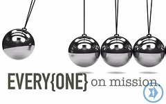 This Sunday, June 19th, 10:30 AM: The Engine of Mission- We want to go make a difference in our city and in our world. Come join us! #Edmond #mission #churchplant #Oklahoma #edmondok #church (rcokc) Tags: world city our oklahoma church make june this us am sunday go engine we want join difference come mission edmond 19th 1030 the churchplant edmondok