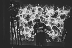 BTS GLOW-7 (annesphotographyy) Tags: music photoshop vintage photography concert photographer portait concertphotography partlycloudy musicphotographer portraitphotographer preset musicphotography portraitphotography concertphotographer vsco vscofilm vscocam