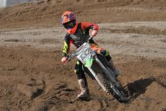 DSC_5718 (Shane Mcglade) Tags: mercer motocross mx