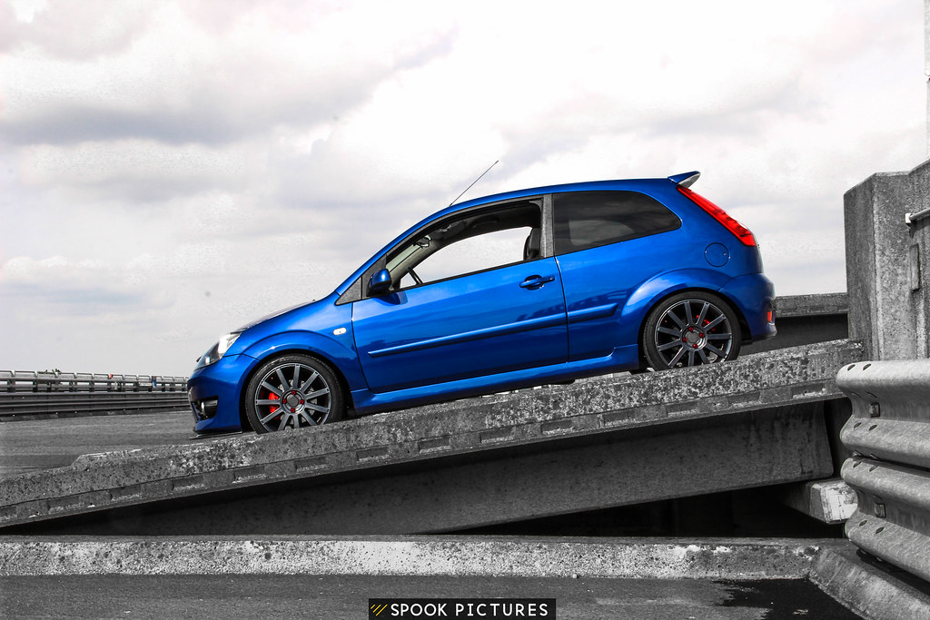 The World S Best Photos Of Mk6 And Mk65 Flickr Hive Mind