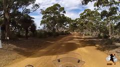 20160414-2ADU-032 Kangaroo Island
