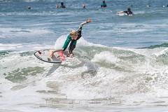 IMG_3854 (Ron Lyon Photo) Tags: summer canon surf northside tamron huntingtonbeach hb surfcity sok groms hbpier surfphotography lostsurfboards surfprescriptions ronlyonphoto