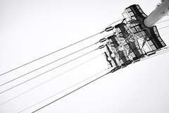 dp0q_160625_A (clavius_tma-1) Tags: dp0 quattro sigma  shinkoenji  tokyo  electric wire