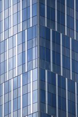 Tour des Finances (Lige 2016) (LiveFromLiege) Tags: windows building tower buildings tour belgique liege spf luik lige fentres wallonie lieja lttich finances liegi tourdesfinances