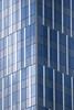 Tour des Finances (Liège 2016) (LiveFromLiege) Tags: liège liege liegi luik lüttich lieja belgique wallonie tourdesfinances tour finances spf windows buildings building tower fenêtres belgium リエージュ льеж