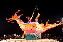 20160619-11-Dark MOFO 2016 Ogoh-ogoh burning ceremony (Roger T Wong) Tags: winter people sculpture festival night ceremony australia tasmania hobart 2016 ogohogoh papermachie sony2470 rogertwong darkmofo sel2470z sonyfe2470mmf4zaosscarlzeissvariotessart sonya7ii sonyilce7m2 sonyalpha7ii macquarepoint weafyseadragon