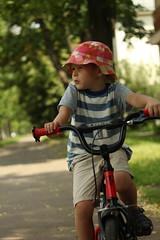 On the bike (henady.zakalusky) Tags: m42 helios 442