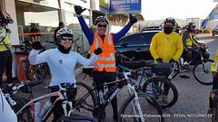 EE16-072 (mandapropndf) Tags: braslia df omega asfalto pirenpolis pedal pir noturno apoio extremos mymi cicloviagem extrapolando