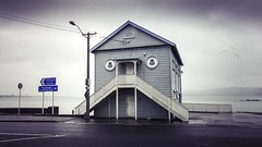 boat house (photoheroes) Tags: g4 lg auckland
