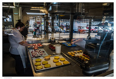 BakeryReflection_28to45_NDF_5744 (RoaringStaR) Tags: red