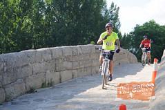 Ducross (DuCross) Tags: bike pt 387 2016 navaluenga 388 tricross ducross