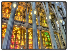 Spain May-June 2016-92_3_4b-Edit.jpg (bruce.lande) Tags: vowrenewal cathedral church sitges vacation flamenco mosque spain barcelona cava friends history madrid wine granda seville cordoba